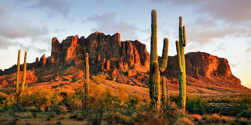 A and H Insurance Merges with Judy Holder Insurance in Apache Junction, AZ