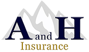 a and h insurance logo